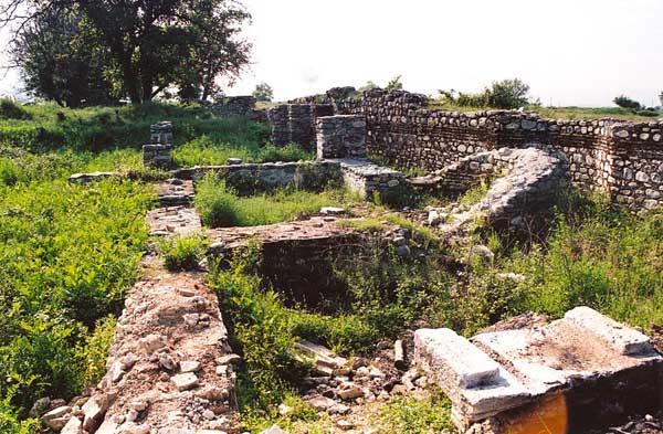 Никополис